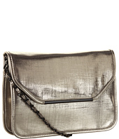 Ivanka Trump - Crystal Shoulder Flap