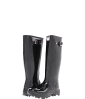 Hunter - Original Gloss Snow Boot