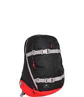 Nike - Nike Hi Backpack