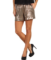 Trina Turk - Angel Flowy Sequin Short