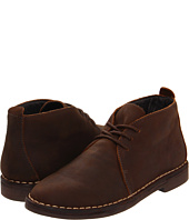 Cole Haan Kids - Air Paul Chukka (Youth)