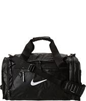 Nike - Ultimatum Max Air Small Duffel