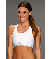 Under Armour - Still Gotta Have It Bra