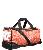 Nike - Team Training Max Air Medium Duffel - Graphic