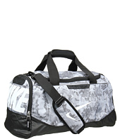 Nike - Team Training Small Duffel - Graphic
