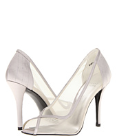 Stuart Weitzman Bridal & Evening Collection - Vignette