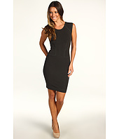 French Connection - Monique Stretch Dress