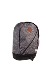 Vans - Gannett Backpack