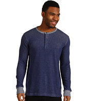 Obey - Layers Henley