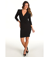 French Connection - Sweetheart Stretch Dress 71KO8