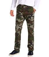 Obey - Hunter Chino Pant