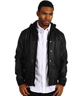 Obey - Varsity Legend Jacket