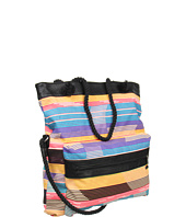 Vans - Breakers Beach Bag