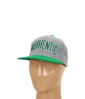 Vans - Authenticity Starter Cap