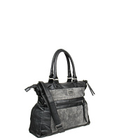 Vans - Precinct Medium Fashion Bag