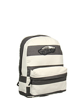 Vans - Realm Backpack (2-Pocket)