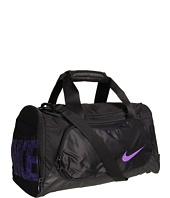 Nike Kids - Young Athletes Team Training Small Duffel