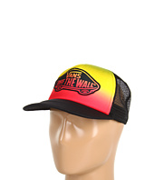 Vans - Transport Trucker Hat