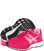 Nike - Air Pegasus+ 29