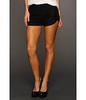 French Connection - Gigliola Lace Shorts