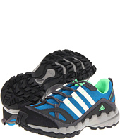 adidas Kids - AX 1 (Little Kid/Big Kid)