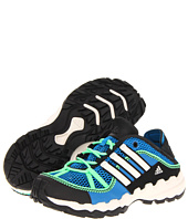 adidas Kids - Hydroterra Shandal (Toddler/Youth)
