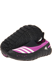 adidas Kids - Jawpaw (Toddler/Youth)