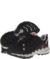 adidas Kids - AX 1 (Toddler/Youth)