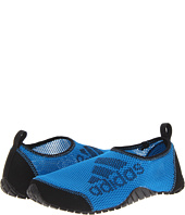 adidas Kids - Kurobe (Toddler/Youth)