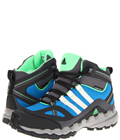 adidas Kids - AX 1 Mid CP (Toddler/Youth)
