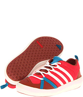 adidas Kids - Boat Lace (Toddler/Youth)