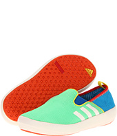 adidas Kids - Boat Slip-On (Toddler/Youth)