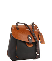 Dooney & Bourke - Nylon Small Pocket Crossbody