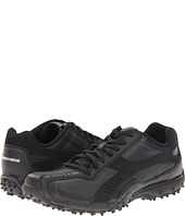 SKECHERS - Urban Flex - Vapor Trail