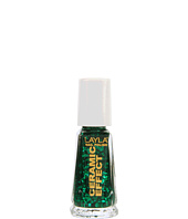 Layla - Ceramic Effect Nail Polish