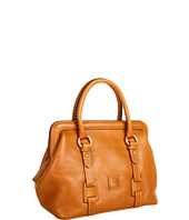 Dooney & Bourke - Mitchell Bag