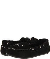 Sperry Top-Sider - Ruby