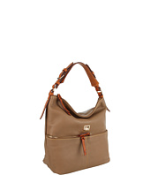 Dooney & Bourke - Dillen 2 Medium Zipper Pocket Sac