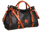 Dooney & Bourke Dillen 2 Medium Satchel
