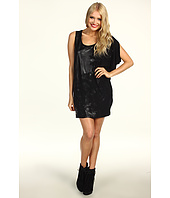 Diesel Black Gold - Drendyna-A Dress