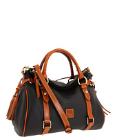 Dooney & Bourke - Dillen 2 Small Satchel