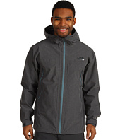 The North Face - Men's Burst Rock Jacket