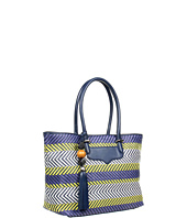 Rebecca Minkoff - Perfection Tote