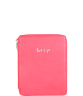 Rebecca Minkoff - Touch And Go Technology Case
