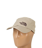 The North Face - Horizon Folding Bill Cap