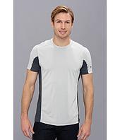 Kuhl - Coffeenna™ S/S Shirt
