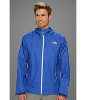 The North Face - Men's Blue Ridge Paclite® Jacket