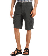 Kuhl - Ambush Cargo Short
