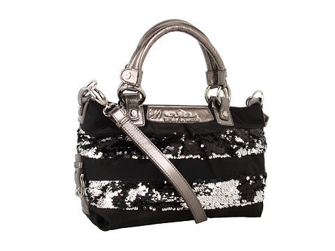 Oct 25, · My Flat in London Monte Carlo Duffle in black with silver accents [crest, bow on handle] from This SEASON'S Resort Collection - Monte Carlo Duffle in black nylon with silver accents. should Retail for over $!!