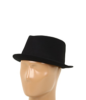 Cheap Vans Kearny Fedora Black Herringbone